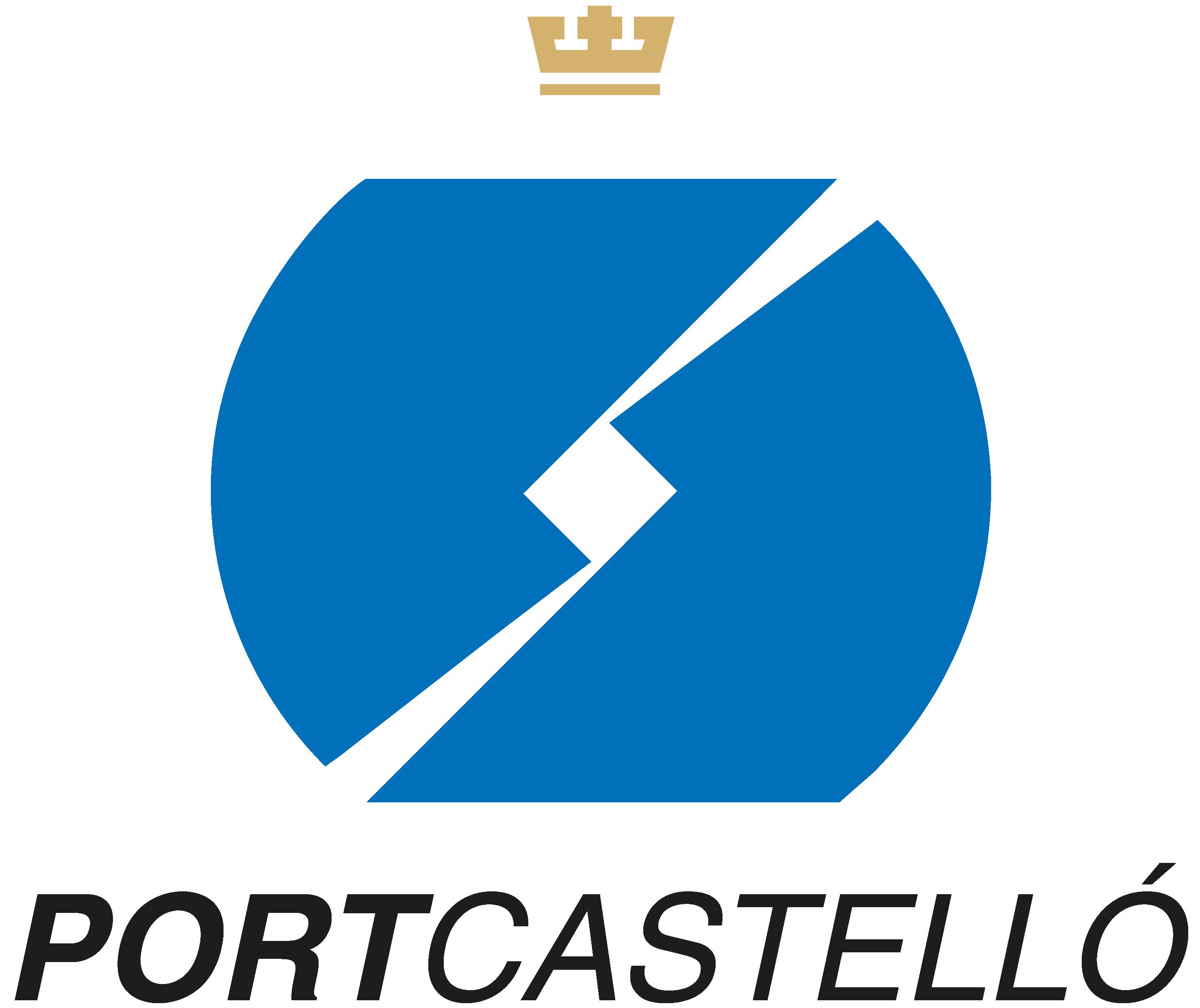 consultoria estratégica puerto de castellon
