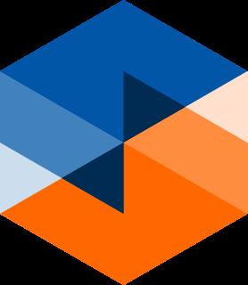 consultoría estratégica para el grupo simetría